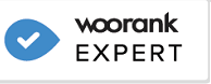 woorank expert