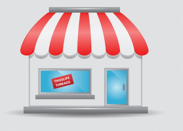 Fechas Importantes para vender en Ecommerce