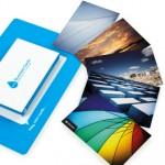 Conseguir tarjetas amazon españa gratis