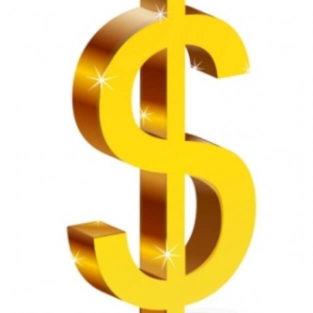 Como ganar dinero