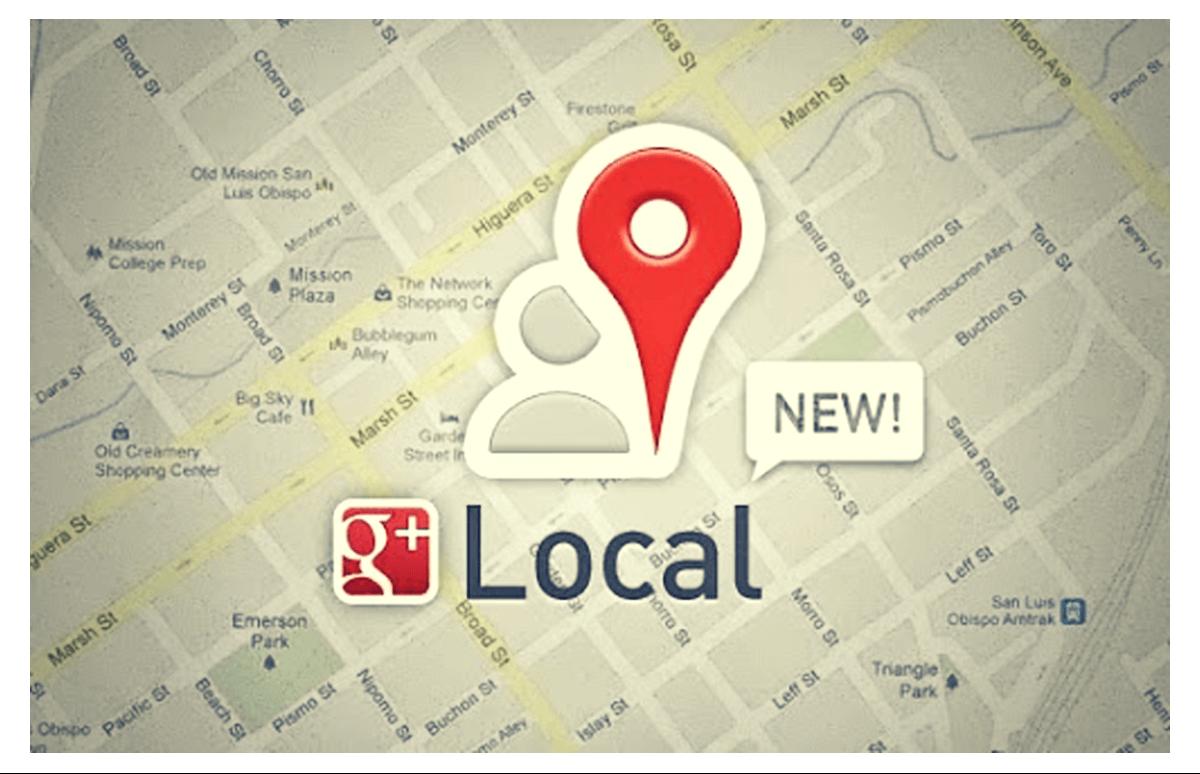 como-mejorar-seo-local-optimiza-empresa-para-busquedas-locales