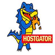 Cupon de descuento en Hostgator del 75% - Solo hoy 18 de Julio del 2014