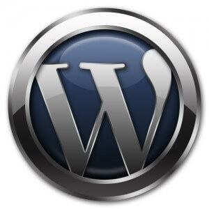 Wordpress Bilbao