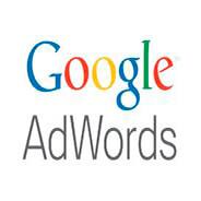 google adwords imagen