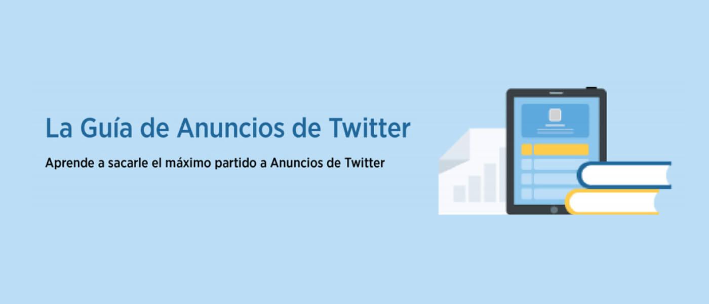 guia-de-anuncios-de-twitter