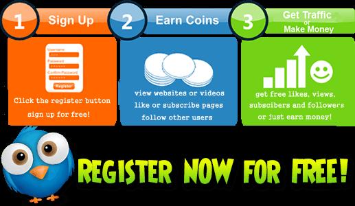 como-conseguir-7500-coins-en-LikeFastViews-imagen