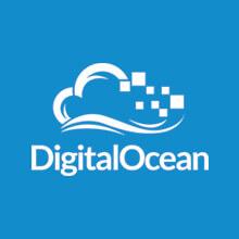 10$ Gratis de DigitalOcean imagen