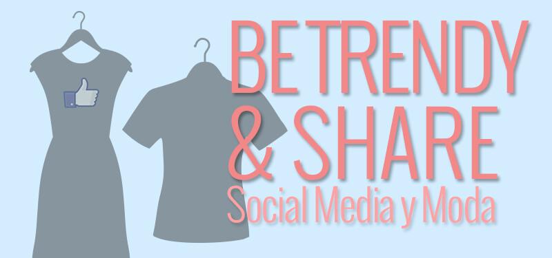 social-media-y-moda