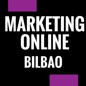 Marketing online Bilbao