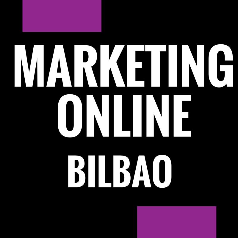 marketing online bilbao