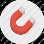 Segmentador online de einforma para los profesionales del marketing