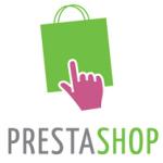 ¿Aún no conoces PrestaShop, pero cómo puede ser?