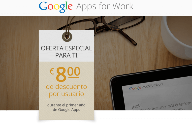 google-apps-for-works-gratis