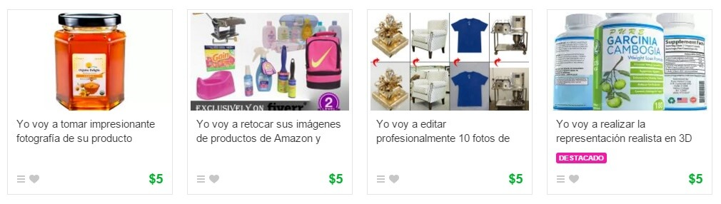 fotos-productos-fiverr