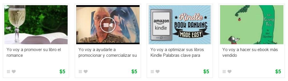 publicar-promocionar-fiverr