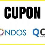 Cupon Quondos – Descuento de 99,00€ – Cupones