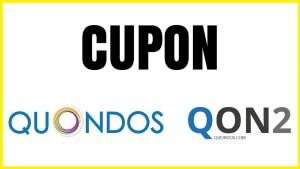 cupon-quondos-qon2
