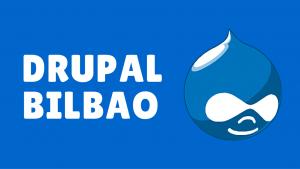 Drupal Bilbao