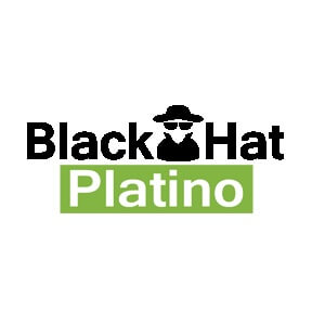 blackhatplatino
