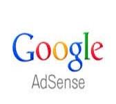 Palabras y temáticas mejor pagadas con Google Adsense
