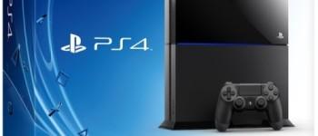 ¿Donde comprar la Sony PlayStation 4 barata en españa? – PS4 – Packs y precios