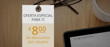 Google Apps GRATIS - G Suite Basic y Business 2018